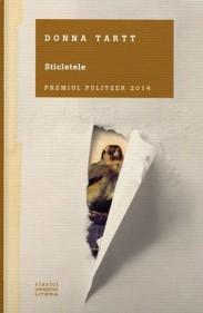 sticletele_1_fullsize