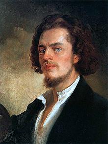 220px-Konstantin_Makovsky-Self-Portrait-1856